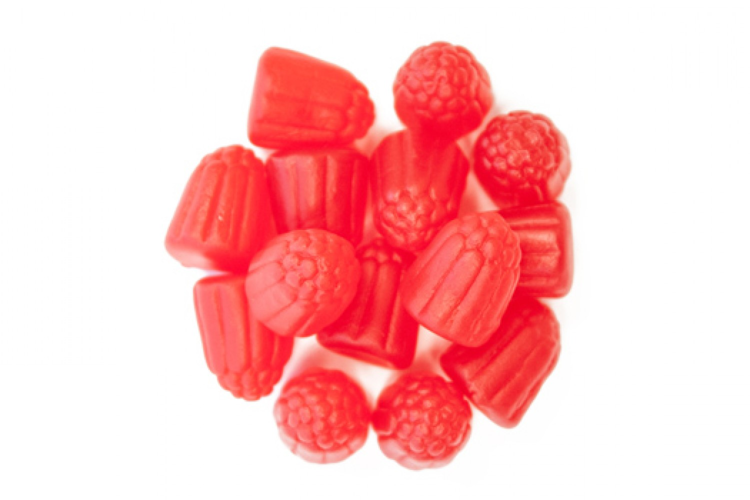 baies-rouges-allan-250g