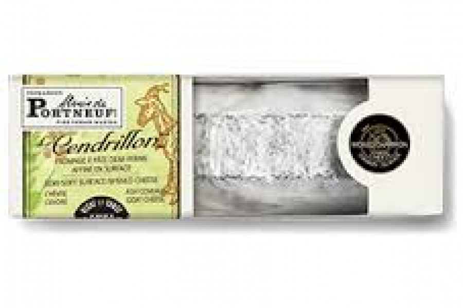 fromage-le-cendrillon-125g