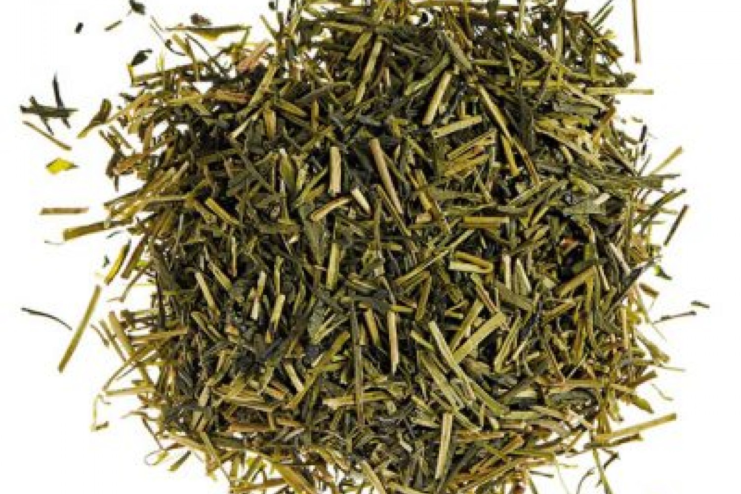 the-vert-organique-kukicha-japon-camelia-sinensi-50g
